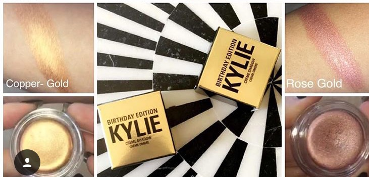 Kyliner by Kylie Cosmetics #12