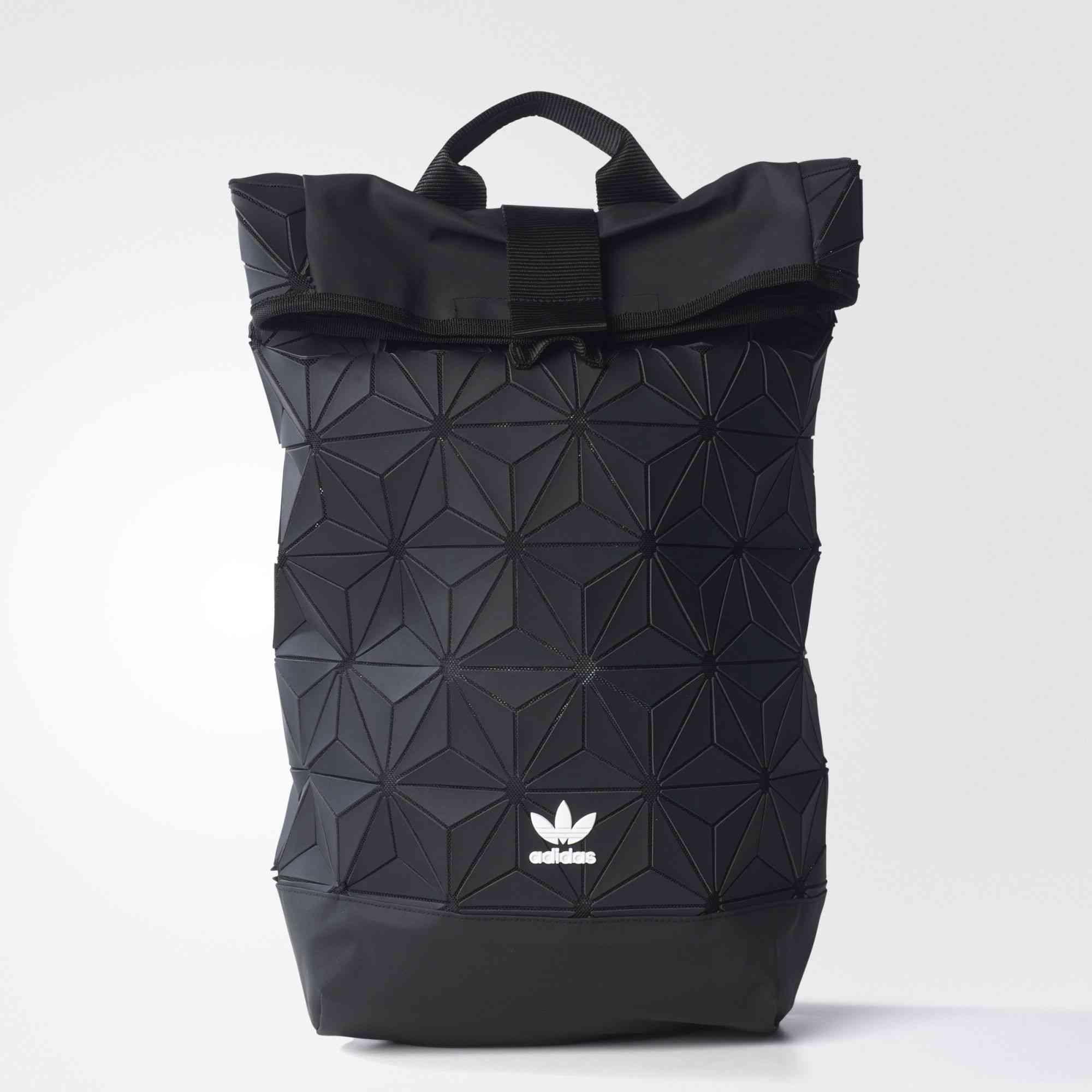 Buy buy adidas backpack   OFF79% Discounted b93dcd788ba1a