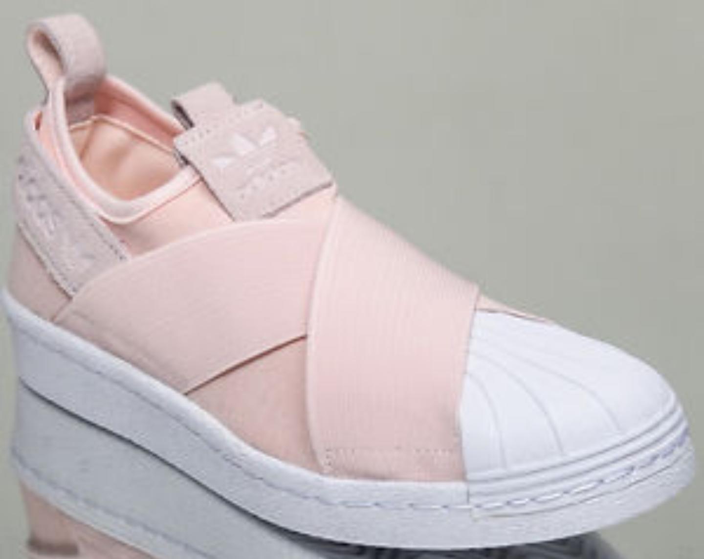 sale retailer 42ec9 31947 australia buy adidas shoes online singapore 89cf2 3370b