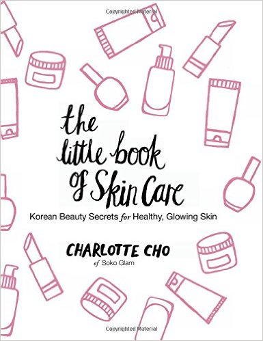 The Little Book of Skincare