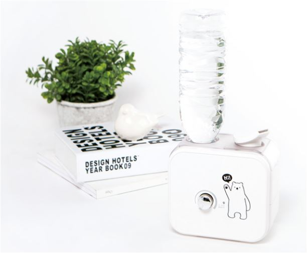 ArtBox Mini Humidifier