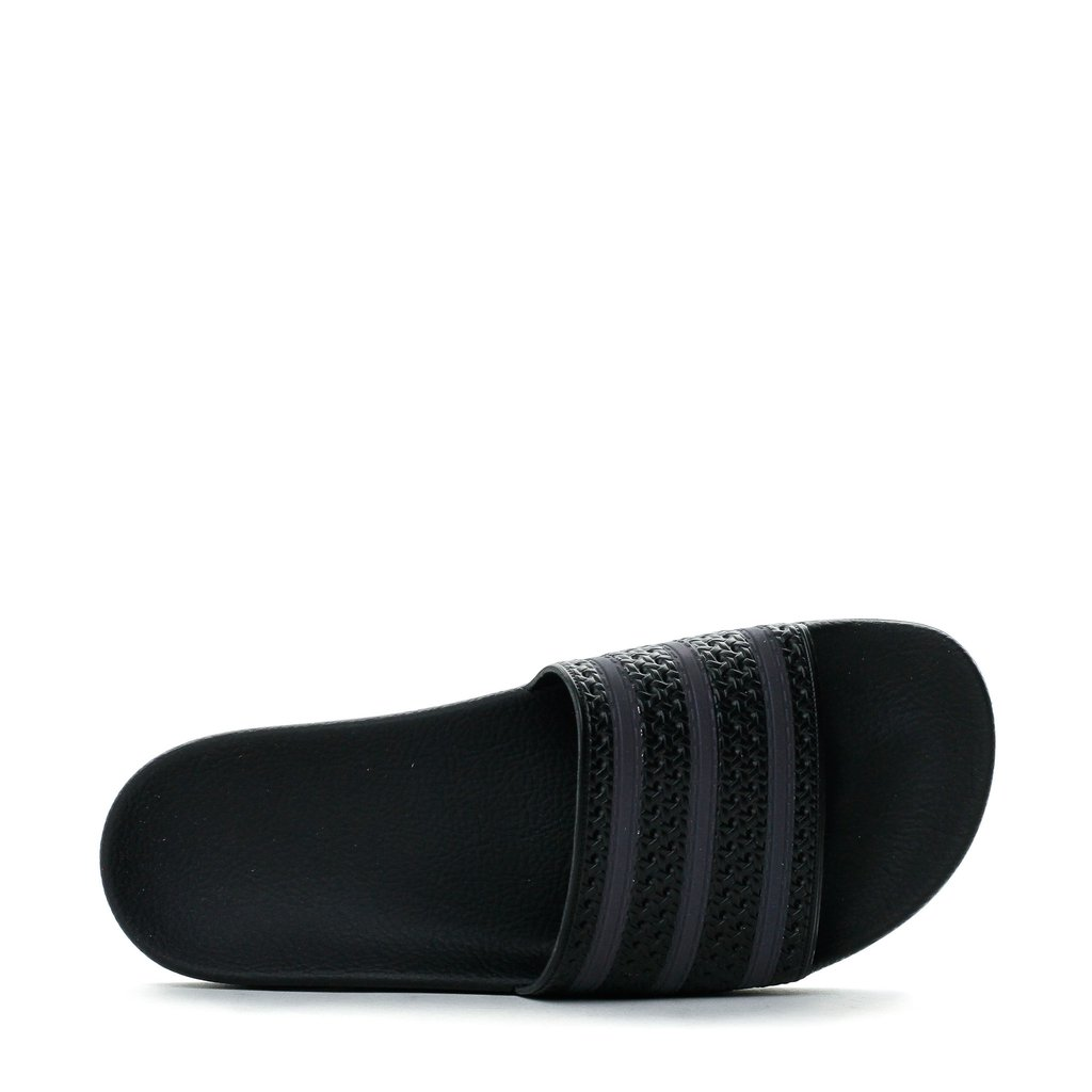 97b93f71e ... aliexpress adidas originals adilette black slides bb0116 fe7f9 85e41
