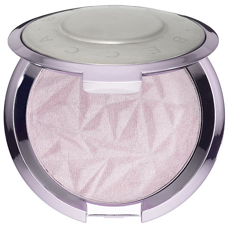 Shimmering Skin Perfector Pressed- Prismatic Amethyst