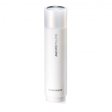 Amorepacific Treatment Enzyme Peel