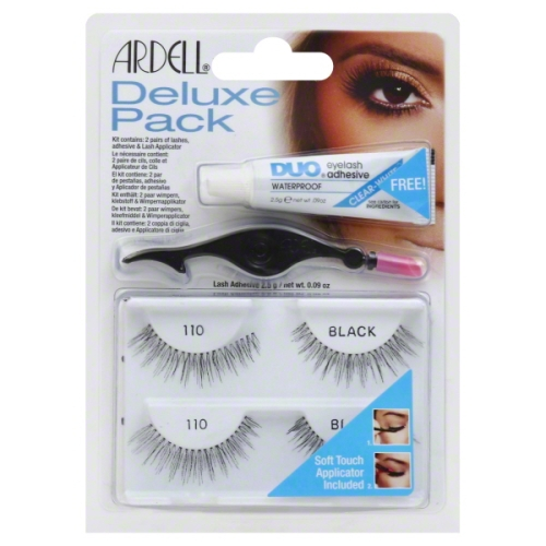 14f7544b60c ShopandBox - Buy Brow Stylist Designer Eyebrow Pencil from US