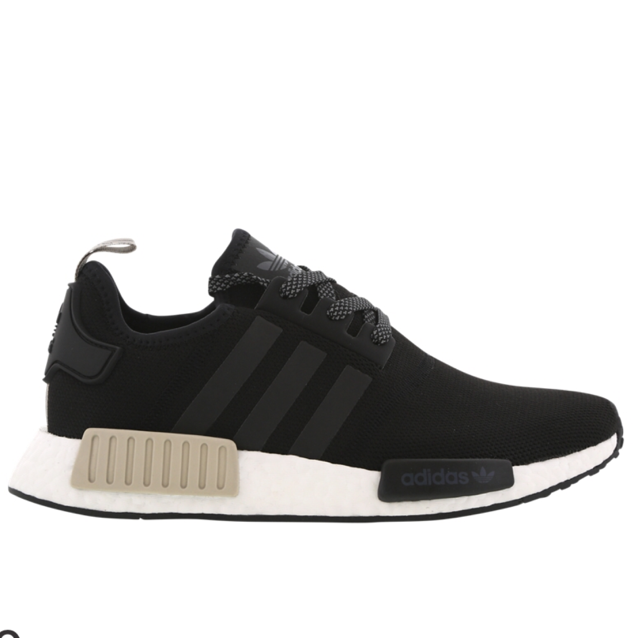 adidas NMD R1 - Women Shoes