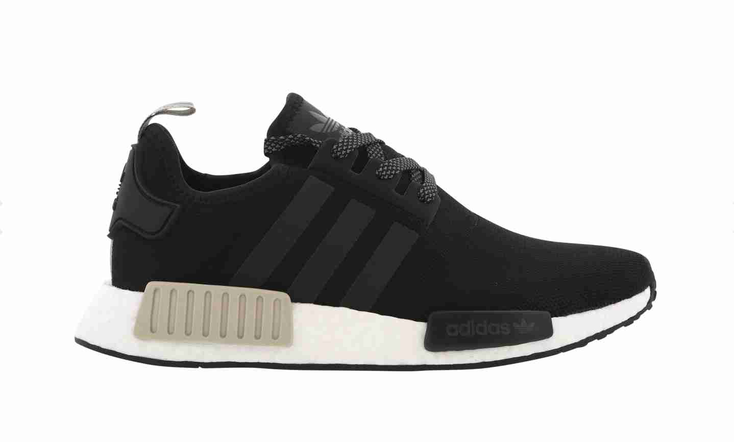 NMD R1 - Women Shoes