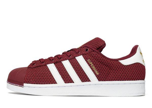 ShopandBox - Buy Adidas superstar knit from GB
