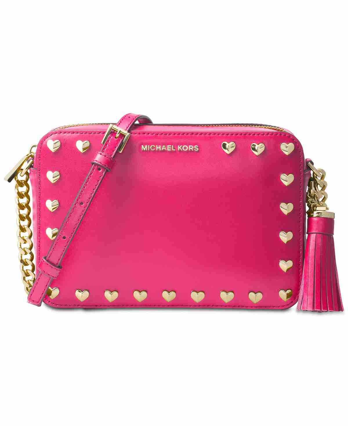 88e085b8c795 ShopandBox - Buy Ginny Medium Camera Bag from US