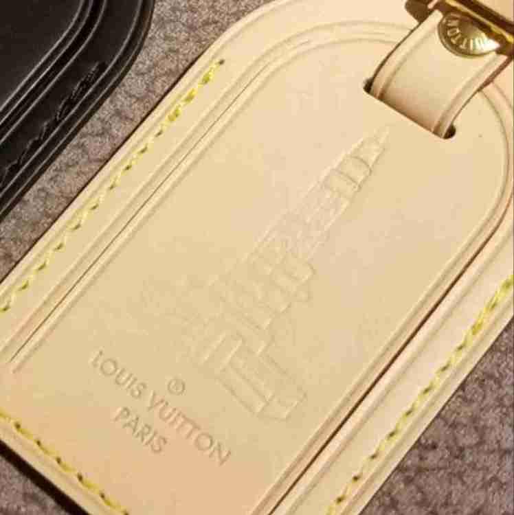 a06596b31a0 ShopandBox Order 62146 for sherill