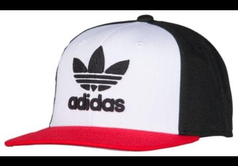 Shopandbox Buy Adidas Originals Patch Trucker Cap Men S From Us