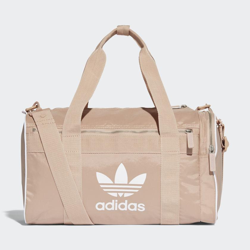ShopandBox - Buy Adidas Duffle Bag from CA af1a30271f26c