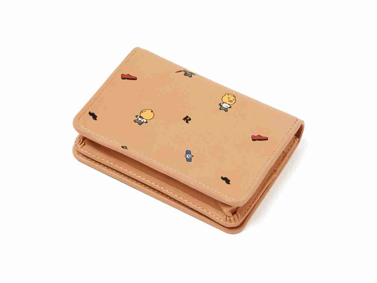 Shopandbox buy ryan business card case pattern from kr colourmoves