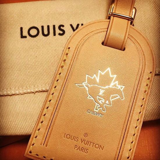 939db68cec6 ShopandBox - Buy Louis Vuitton from CA