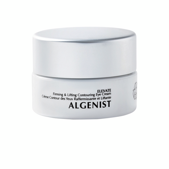 FREE Deluxe Elevate Firming and Lifting Contouring Eye Cream w/any Algenist purchase