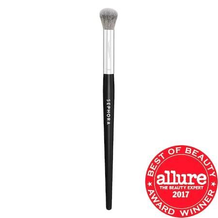 PRO Airbrush Detail Brush 57