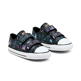 x Frozen 2 Chuck Taylor All Star Sneakers 767352C