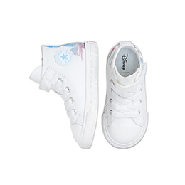 x Frozen 2 Chuck Taylor All Star Sneakers 767349C
