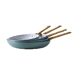 x GreenPan Nonstick Cookware Collection