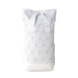 ShopandBox - Buy Adidas x Issey Miyake Roll up Backpack from JP cc665af802cac