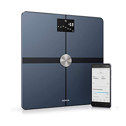 Smart Body Composition Wi-Fi Digital Scale