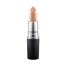 MAC Lipstick Mariah Carey