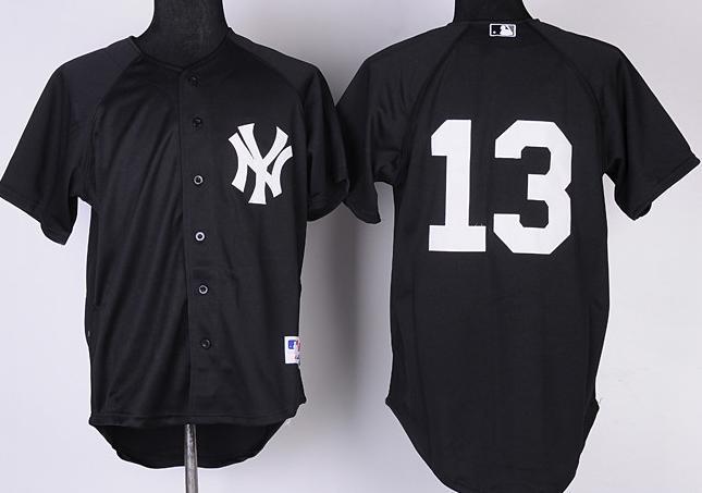 newest 795cb 7b8ef norway new york black yankees jersey 36e9c f87f4