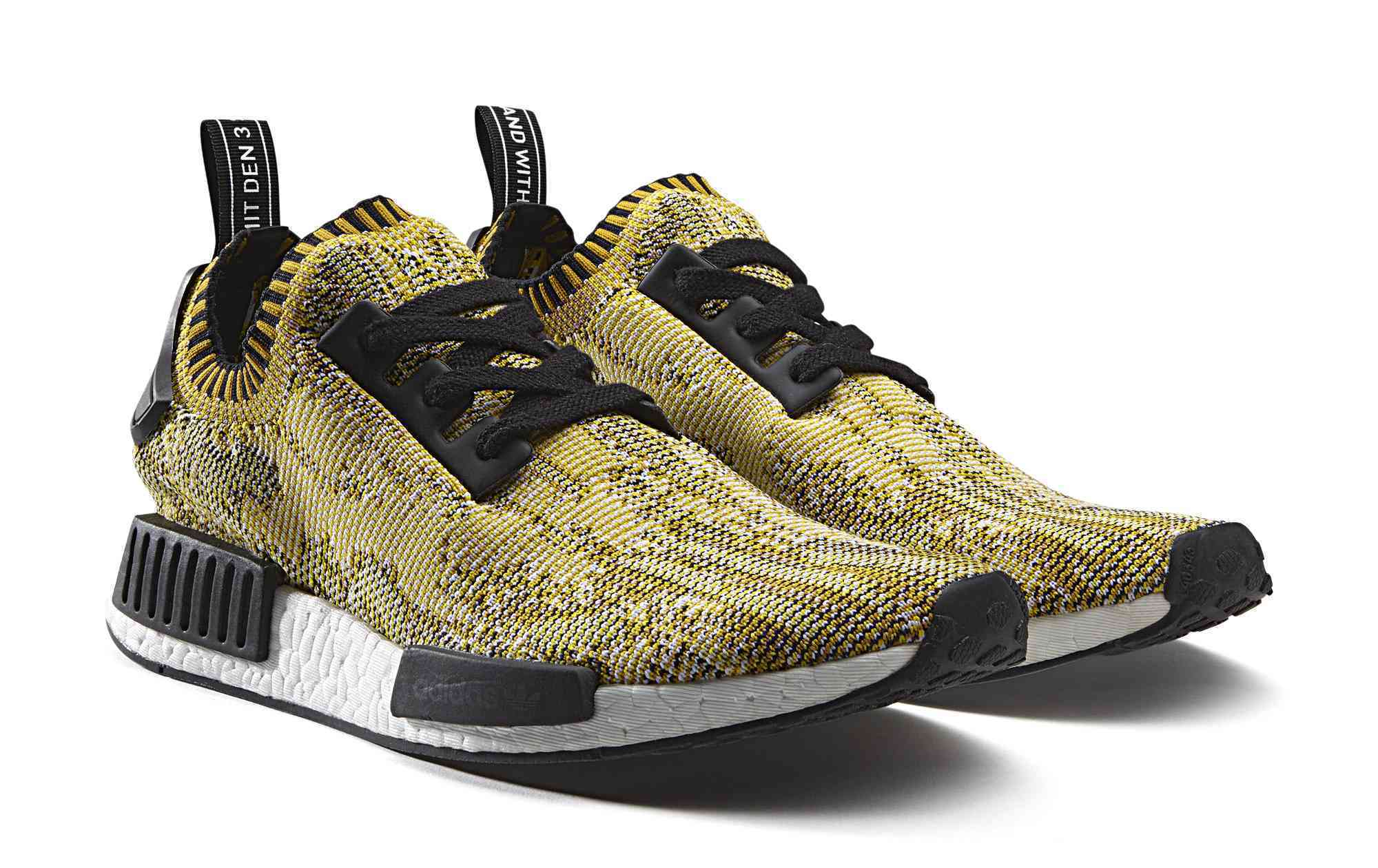 6ff9236b3fef5 Imágenes de Where To Buy Adidas Nmd Shoes In Singapore