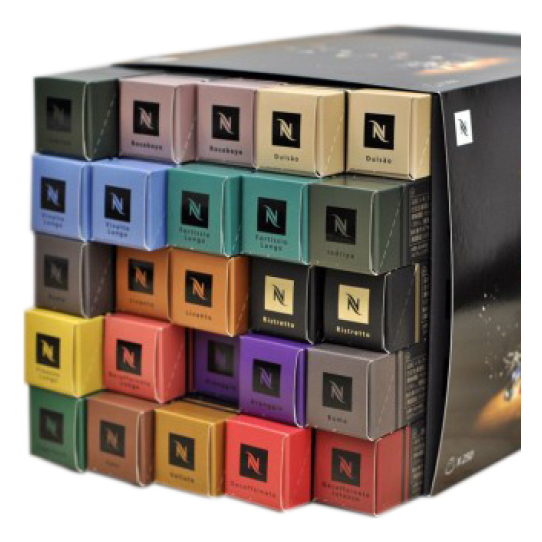 shopandbox order 8720 for mariec. Black Bedroom Furniture Sets. Home Design Ideas