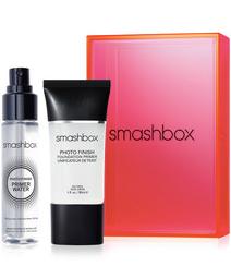 Smashbox Primer Set