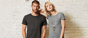 Eco Fashion: 7 Clothing Brands To Shop