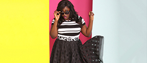 8 American Plus Size Fashion Brands to Shop at