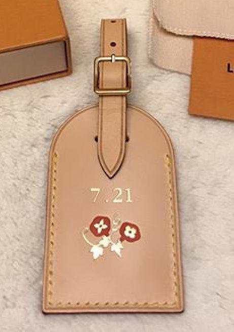 21da6e4c4bc ShopandBox Order 44854 for hiro
