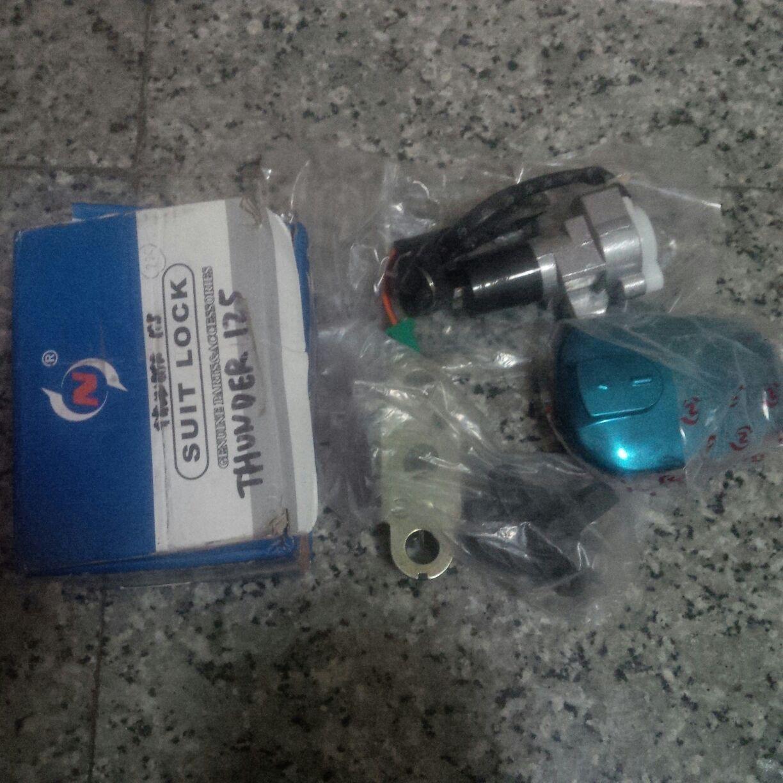 Shopandbox Order 68842 For Louisaj Saklar Kiri Kanan Thunder 125 New 9 Kabel Image Gallery