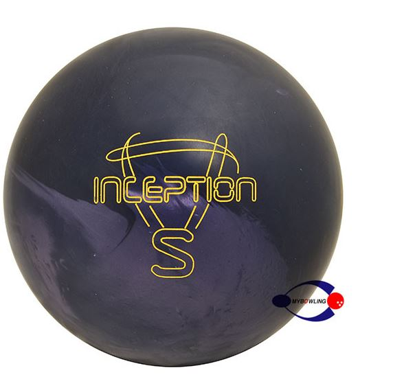 Inception S Bowling Ball