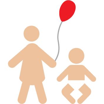 Ergo Baby Adapt Baby Bundle