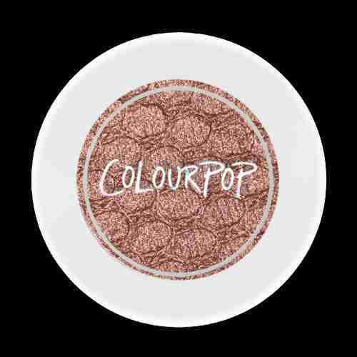 Colour Pop Weenie