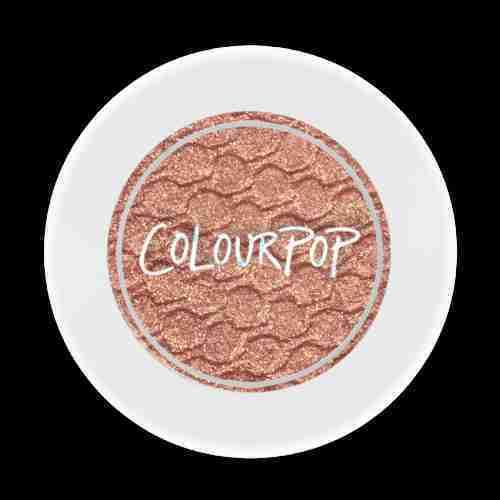 ColourPop DGAF