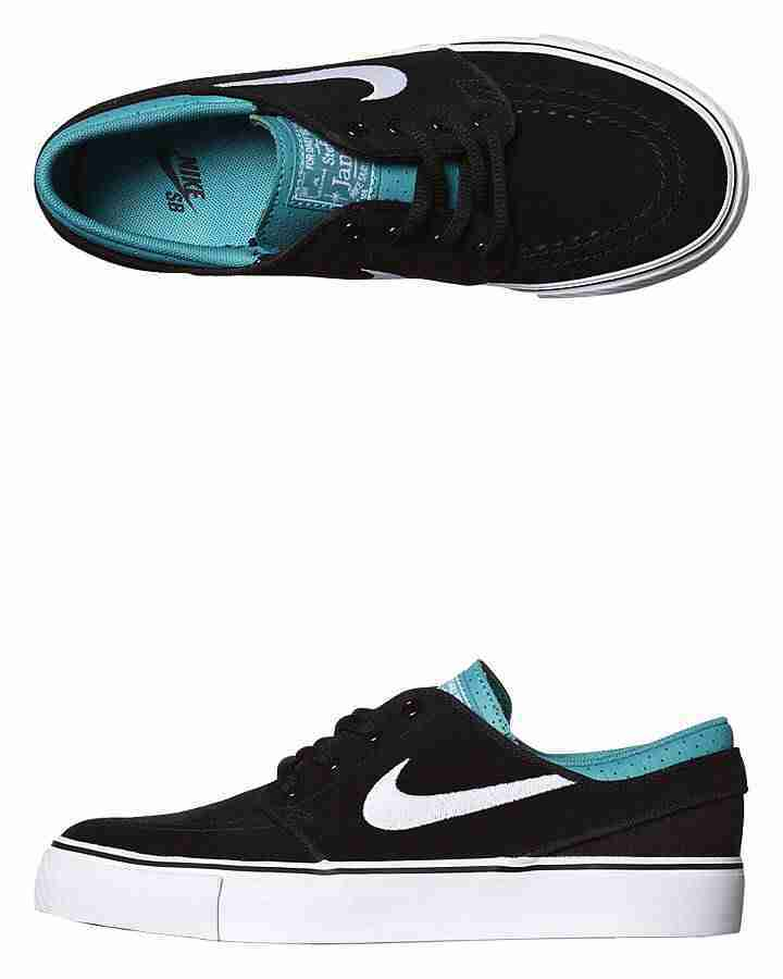 Nike janoski kids youth
