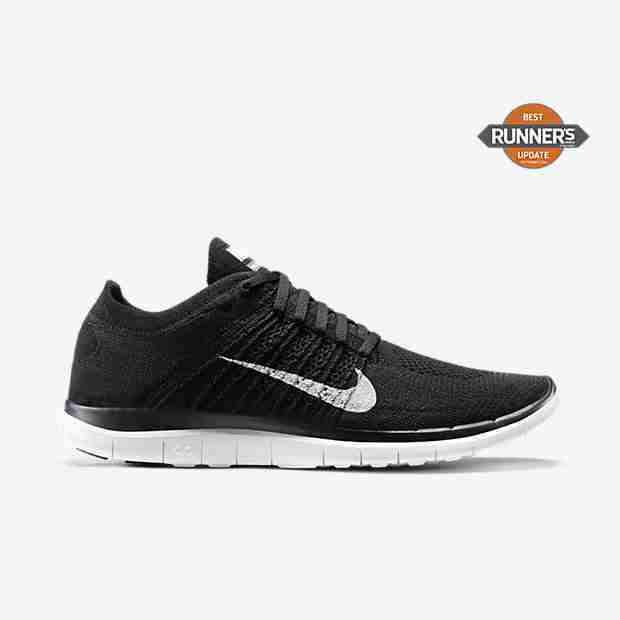 Cheap Nike Zoom Waffle Cross Country Quandary