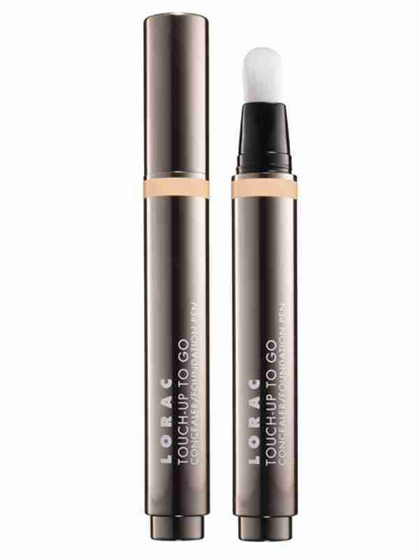 LORAC Touch-Up To Go Concealer/ Foundation Pen