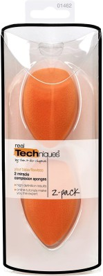 Real Technique Blending Sponge (2 Pack)