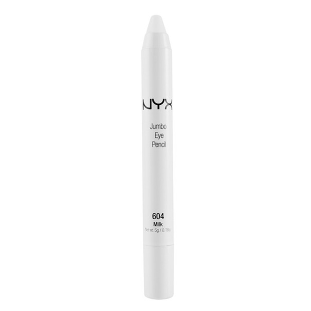 Nyx jumbo eye pencil Buy 1, get 1 at 50% off