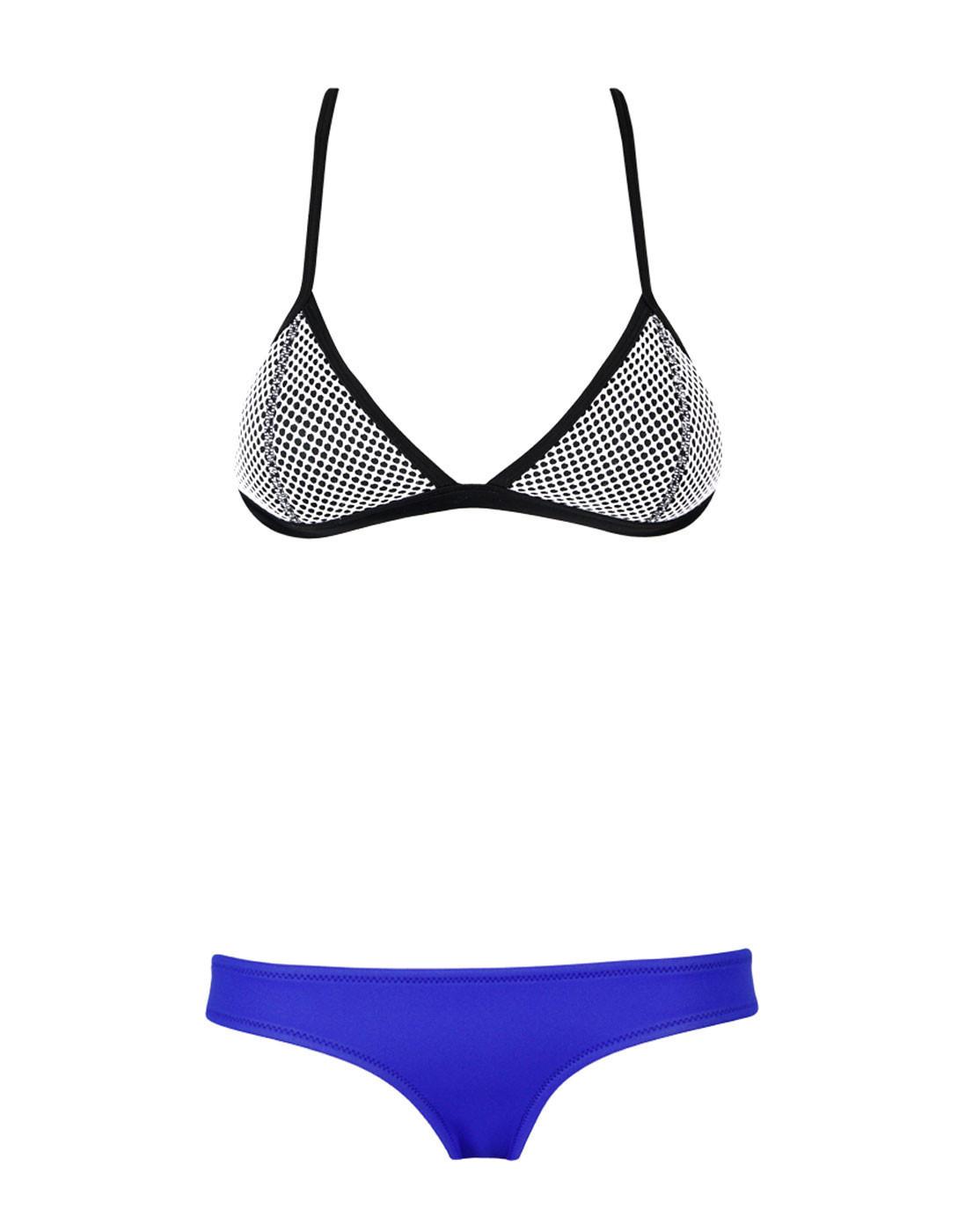 9930b55d4 ShopandBox - Buy Triangl Bikini from AU