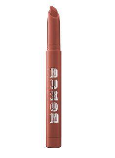 Buxom True Nude Lip Foundation