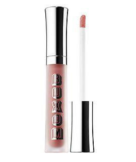 Buxom Full-On Lip Cream