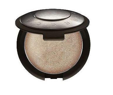 BECCA  Shimmering Skin Perfector Poured - OPAL