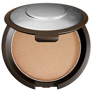 BECCA Jaclyn Hill Shimmering Skin Perfector Pressed in Champagne Pop
